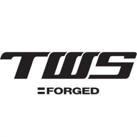 tws_forged