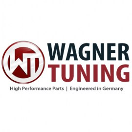 wagner8
