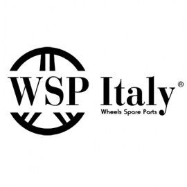 wsp-italy